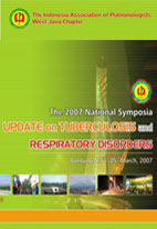The 2007 National Symposia